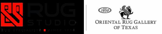 Orgtx Amp Rugstudio Home